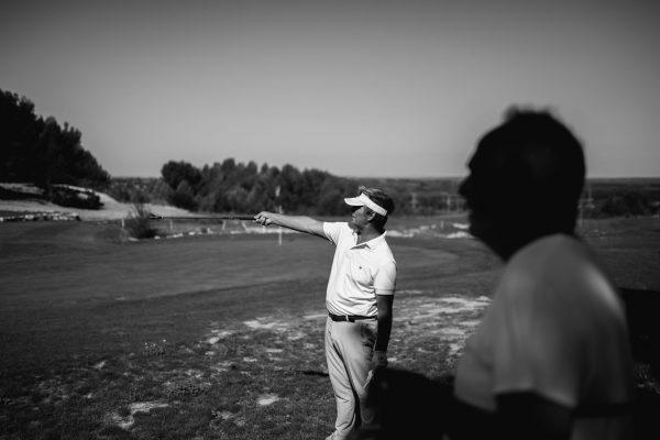 golf_st_roman_15_aout_2018-125