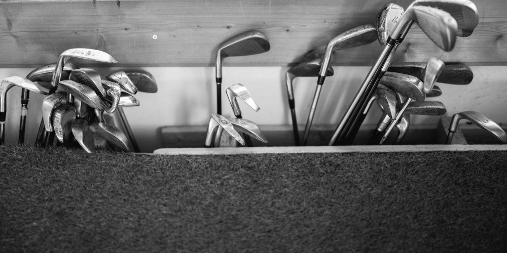 golf_st_roman_15_aout_2018-9