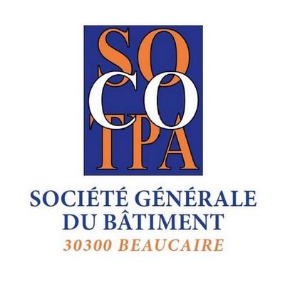 socotpa2